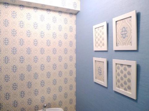 Toilet b1 480x360