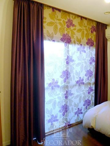 Zimmer&Rhode_magnolia