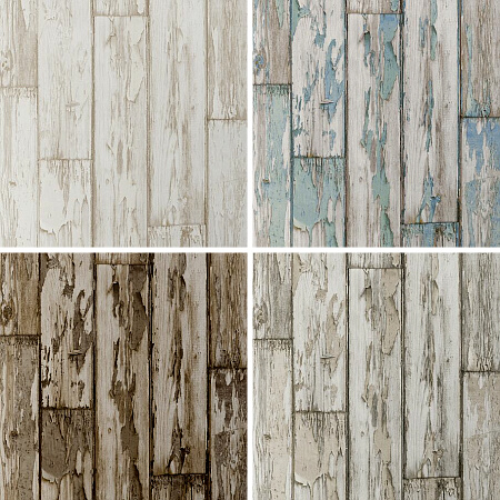 peeling_planks-4colors