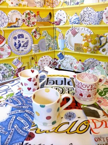 エマ・ブリッジウォーター プレゼント商品の画像