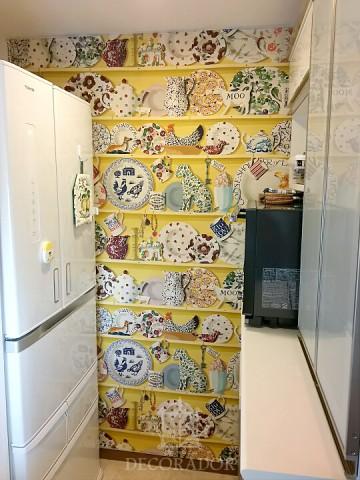エマ・ブリッジウォーターのThe Dresserの画像