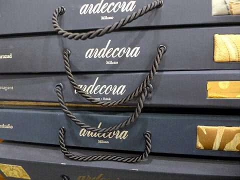 ardecora sample book