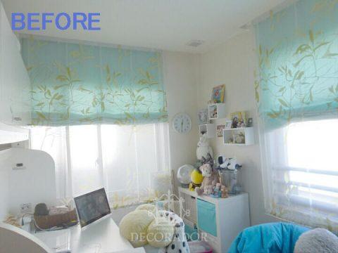 girl's room 1