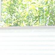 [プリーツスクリーン施行例]東京都世田谷区