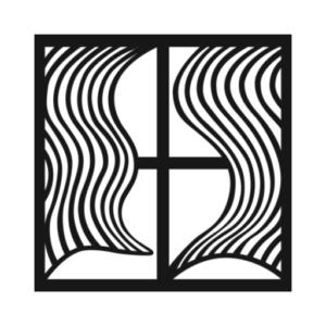 オーダーカーテン&ファブリック専門店 デコラドール