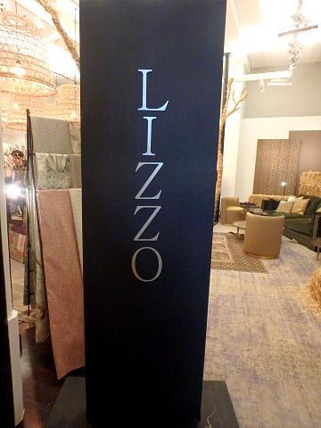 LIZZO 左岸ショールーム 3