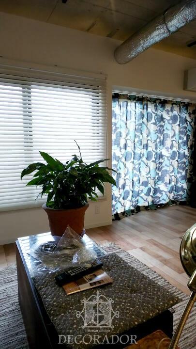 woodblind_curtain