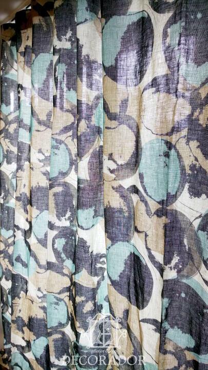 linen_curtain