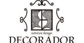デコラドール臨時ロゴ