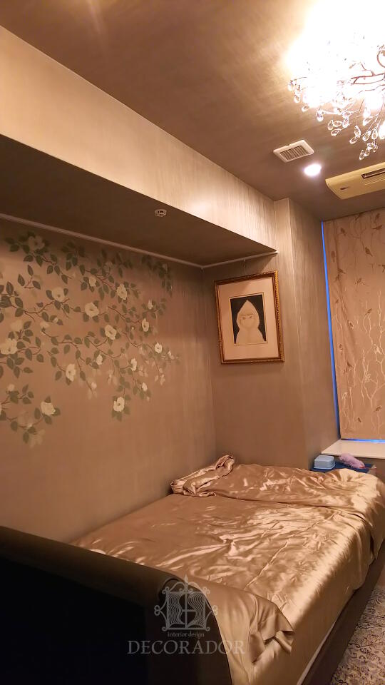 トミタ 花宴 壁紙